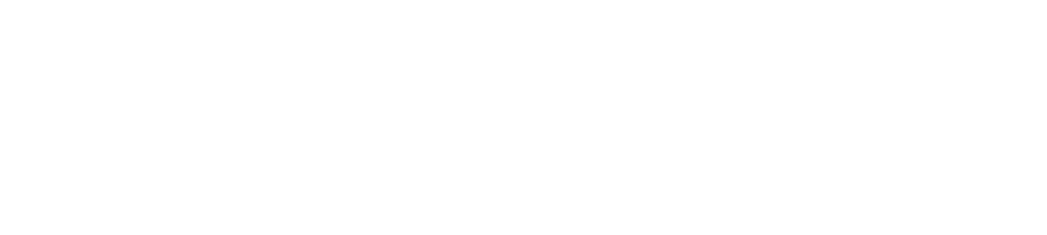 The Global Facility for Disaster Reduction and Recovery logo